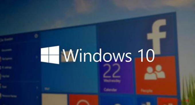 微软杀毒软件为何不受中国用户待见?