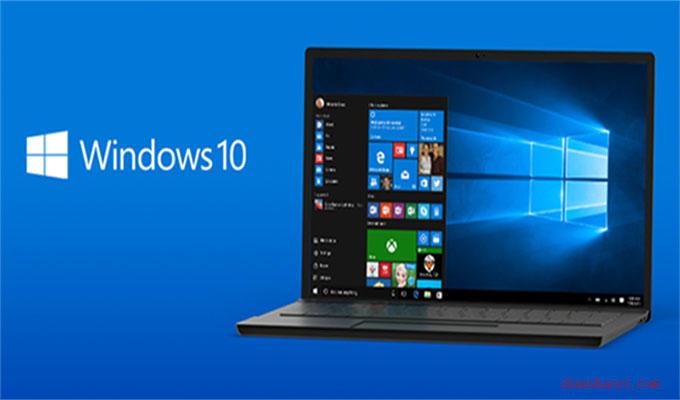 快人一步进入桌面!Win10系统开机跳过锁屏界面设置教程