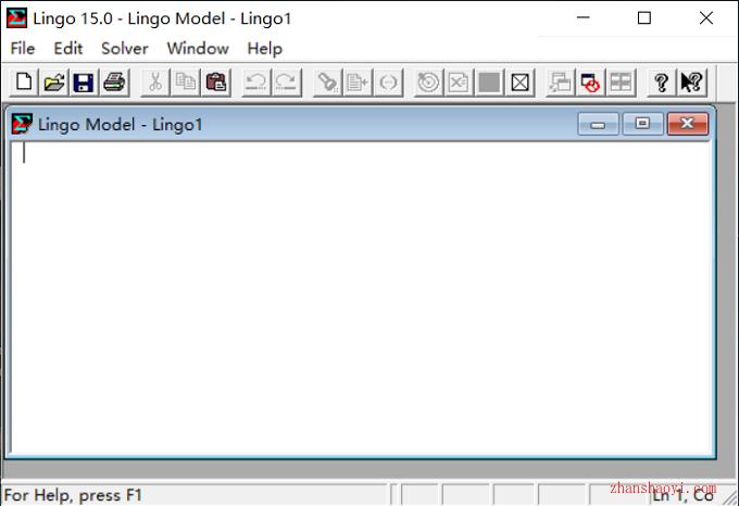 LINGO 15.0破解版64位下载|兼容WIN10
